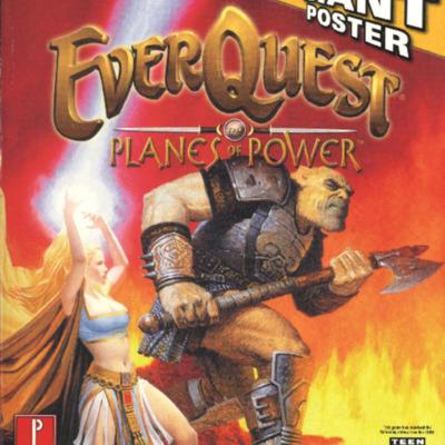 EverQuestThePlanesofPowerPrima.pdf