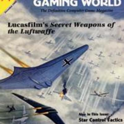 Computer_Gaming_World_Issue_77.jpg
