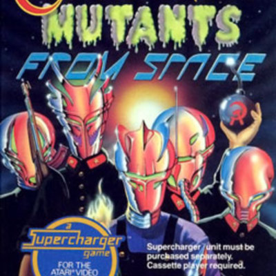 Communist_Mutants_from_Space_cover.jpg