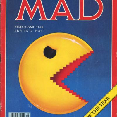 mad233.jpg