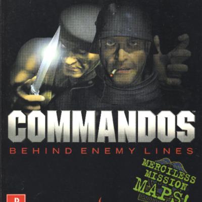CommandosPrima.pdf