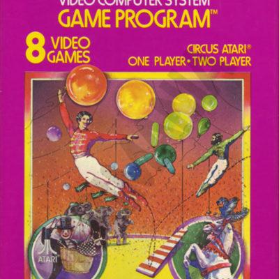 Circus Atari.jpeg