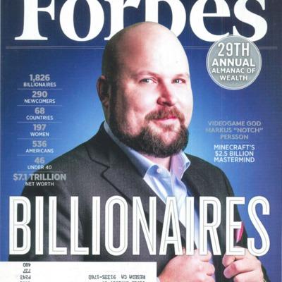 Forbes_194_04.jpg