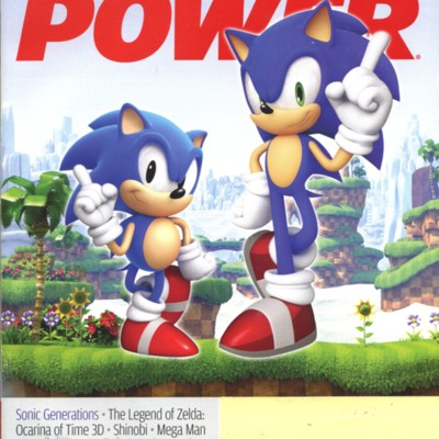 Nintendo_Power_268.jpg