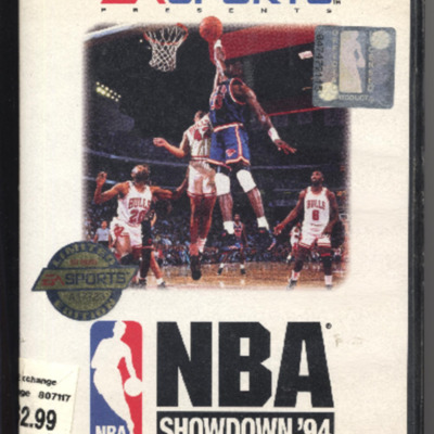nba showdown 94.pdf