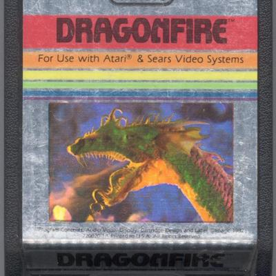 Dragonfire.jpeg