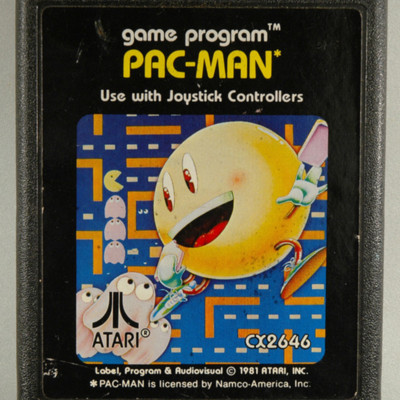 Pac-man.jpeg