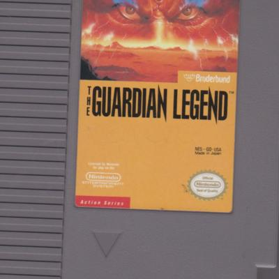 The Guardian Legend.jpeg