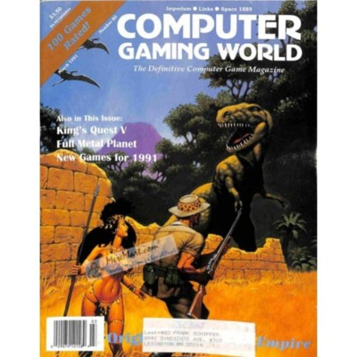 Computer_Gaming_World_March_1991-2014_11_11_11_45_05-600x600.jpg