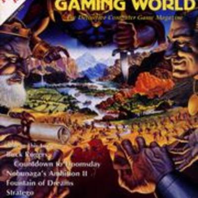 Computer_Gaming_World_Issue_78.jpg