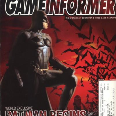 Game_Informer_140.jpg