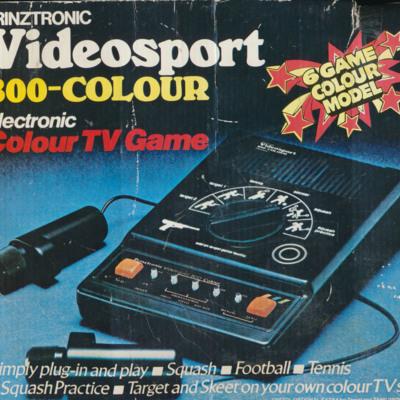 videosport800_front.jpg