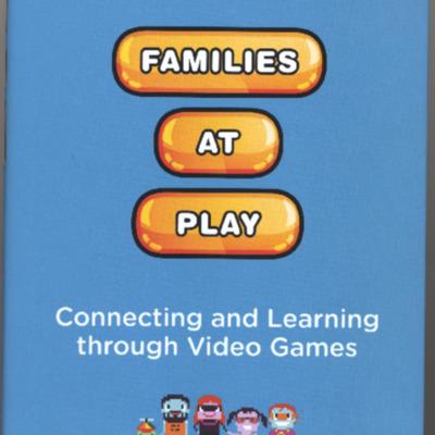 Familes-at-play.pdf