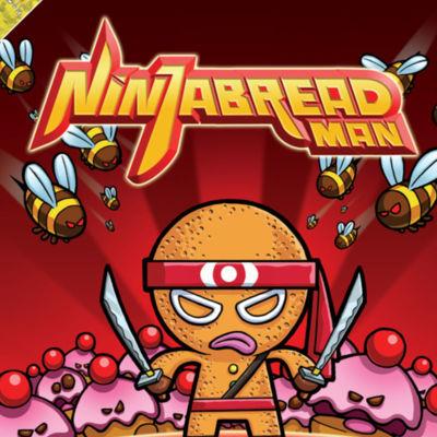 NinjaBreadMan.jpg