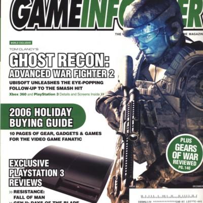 Game_Informer_164.jpg