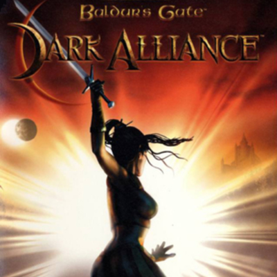Baldur's_gate_dark_alliance_box.jpg