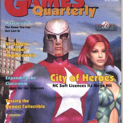 games quartley 5.pdf