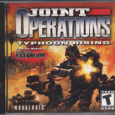 Joint Operations.jpg