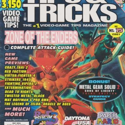 Tips&Tricks75.jpeg