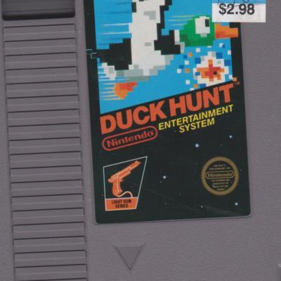 Duck Hunt NES.jpeg