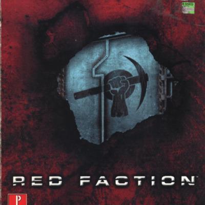 RedFactionPrima.pdf