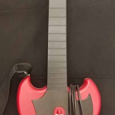 PS2 Guitar Hero 2.jpg
