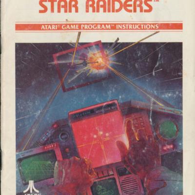 starraiders03.jpg