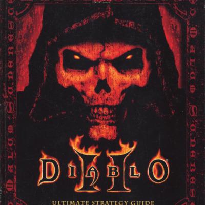 Diablo II BradyGames Guide (2).pdf