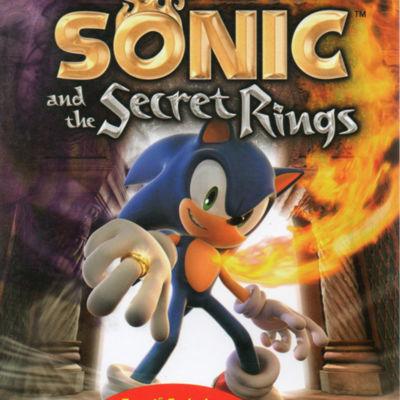 Sonic and the secret rings.jpg