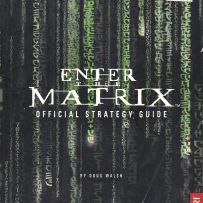 Enter the Matrix Guide BradyGames.pdf
