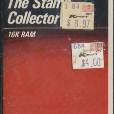 timex_stampcollector.jpg