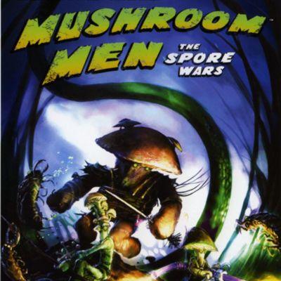 Mushroom men .jpg