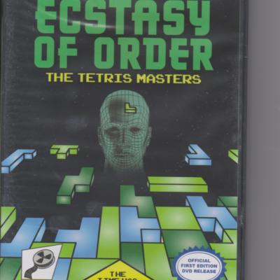 Ecstasy of Order (DVD front cover).jpeg