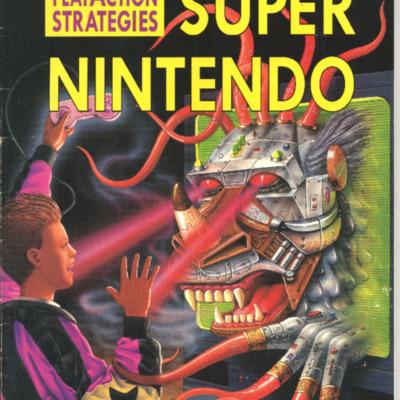 playaction strategies super nintendo.pdf