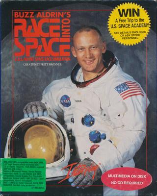 buzz_adrin_race_into_space.jpg