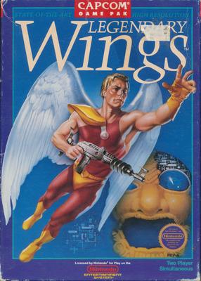 legendary_wings.jpg