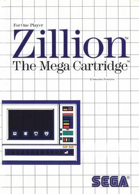 Zillion.png
