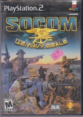 SOCOM 2.jpeg