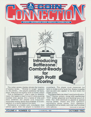 atari_coin_connection_04_10.jpg