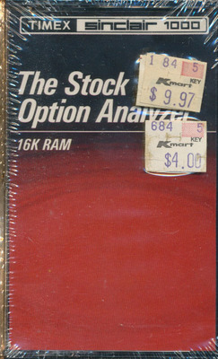 timex_stockoptionanalyzer.jpg