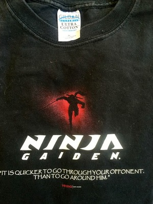 NinjaGaiden.jpg