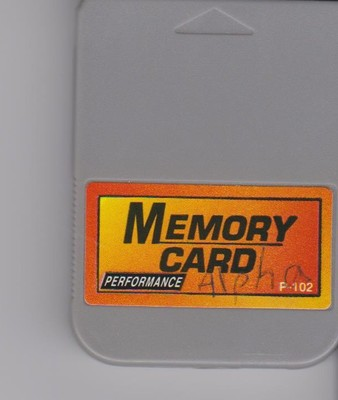 PS1 memory card.jpeg