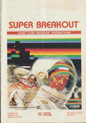 superbreakout02.jpg