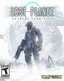 Lost-Planet-Extreme Conditions.jpg