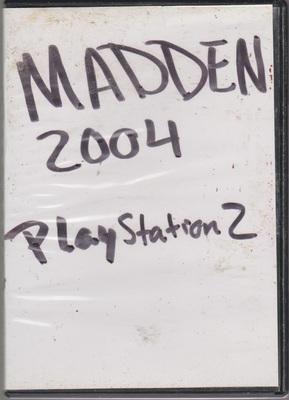 MADDen 2004.jpeg