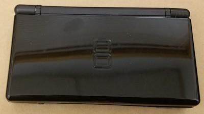 Nintendo DS Lite.jpg