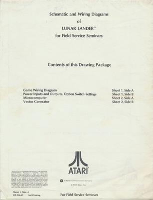 lunar_lander_schematics_01.jpg