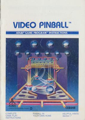 videopinball03.jpg
