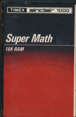 timex_supermath.jpg