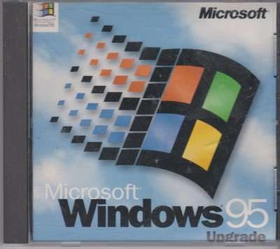 windows 95 upgrade.jpeg